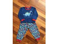 Jojo 3-4yrs boy bundle