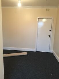 Self contained Studio Flat Hunton Road Erdington
