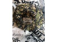 Billionaire Boys Club Bucket Hat