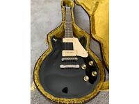 Yamaha SG1802BL - New and Unplayed - Completely Mint!!