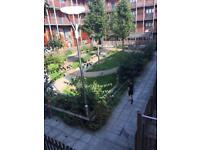 4 bed townhouse south East London looking for House Strood kent