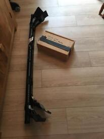 Roof Bars (for Volvo)