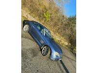 2006 Chrysler Crossfire Coupe Car   For Sale   3199 cc   Petrol   Manual Transmisson