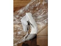 Excellent Condition KSD Taekwondo Sparring Gear