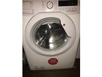 Hoover washing machine 7kg brand new