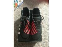 Rugby shoes - Adidas