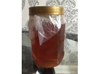 Pure Honey 1kg