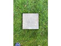 Norfolk pamment tiles