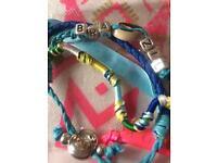 Hipanema Bracelet new