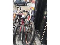 """26"""" mens bike Bike"""