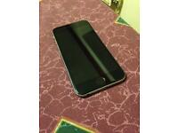 iPhone 6 16GB EE good condition