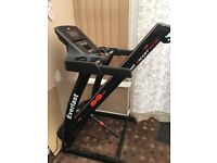 EVERLAST SMART XV10 Treadmill