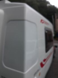 Citroen c15 romahome good condition inside and outside for age.