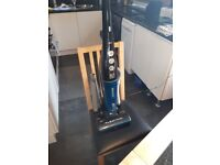 Hoover coedless stick vacuum immaculate