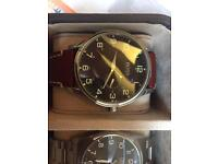 Genuine Hugo Boss Watch