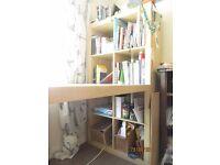 Ikea sten  Ikea shelving   Page 7/26 - Gumtree
