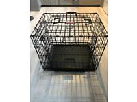 Dog/Cat Crate