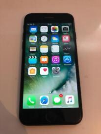 iPhone 7, 32GB, EE