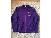 Blouse Nike FC Barcelona XL