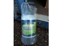 5 Litre garden sprayer