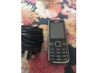 Nokia c5 fully working unlocked