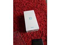 UNLOCKED HONOR 10 128GB PHANTOM BLUE