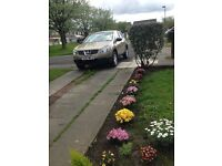 Nissan Qashqai 2008 Excellent condition