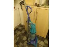 dyson dc7 vacuum cleaner £20.00 erdington