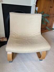 FREE Easy / lounge chair