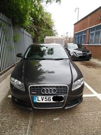 Audi A4 2.7L For Sale. Great condition!