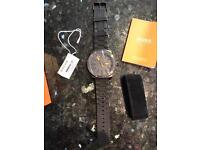 Hugo Boss Orange Men's Watch - £79.00