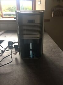 Small dehumidifier for sale