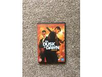 From Dusk til Dawn DVD