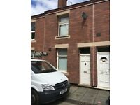 2 bed house Sheardown St, Hexthorpe, Doncaster