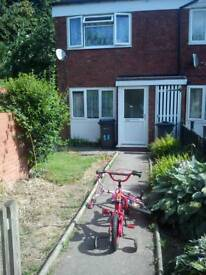2 bed semi house needs 3 bed semi house