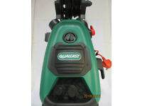 Qualcast Pressure Washer 2000W £90 ono