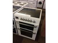 LEISURE 60CM ELECTRIC COOKER GOOD CONDITION 🌎🌎