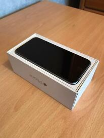Apple iPhone 6 - 64GB - Space Grey (Unlocked) Smartphone - Immaculate