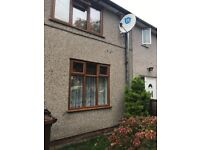 2 bedroom house for sale in Dagenham