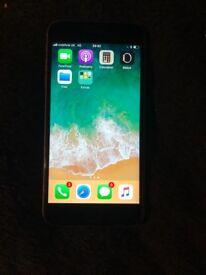 IPhone 6s Plus 64GB 250 ONO