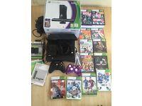 Xbox 360 Bundle Bargin !!