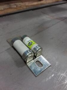 POWER CONTROL BS88-4 Semi-conductor Fuse