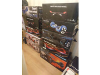 Segway hoverboards, UK STOCK SAMSUNG BATTERIES UK APPROVED CHARGERS