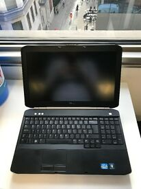 Used Dell Latitude Laptop in good condition - Offers welcome! Quick sale preferred!