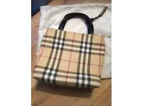Used Women s Bags, Handbags   Purses for Sale in North Finchley ... 762a59c9f3