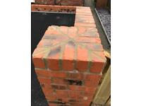 Bricklaying services Durham area
