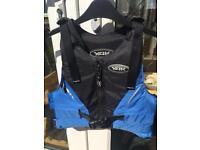 Buoyancy aid (BA) / Lifejacket