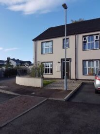 Luxury 3 Bed House to Rent in Central Moira