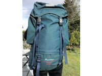 Karrimor 55l Backpack