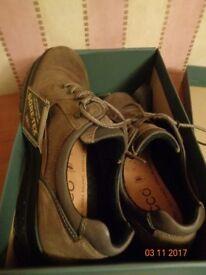 men shoe for sale